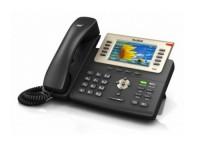 Yealink SIP-T29G VoIP Telefoon voor 16 Lijnen image