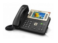 Yealink SIP-T29G VoIP Telefoon image