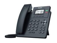 Yealink SIP-T31G VoIP telefoon
