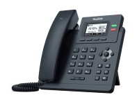 Yealink SIP-T31P VoIP telefoon