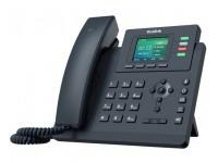 Yealink SIP-T33P VoIP telefoon