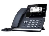 YeaLink SIP-T53W VoIP telefoon