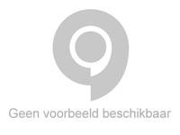 YeaLink SIP-T54W VoIP telefoon