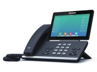 YeaLink SIP-T57W VoIP telefoon image