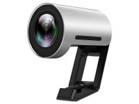 Yealink UVC30 Desktop USB Camera