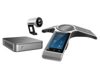 Yealink ZVC300 Videoconferencing image