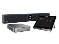 Yealink ZVC400 Videoconferencing image
