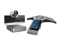 Yealink ZVC500 Videoconferencing image
