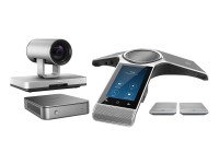 Yealink ZVC800 Videoconferencing image
