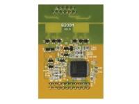 Yeastar MyPBX BRI module image