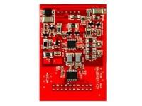Yeastar MyPBX O2 module