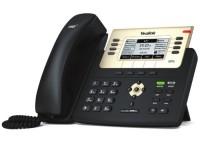 demo - Yealink SIP-T27G Gigabit VoIP Telefoon voor 6 Lijnen image