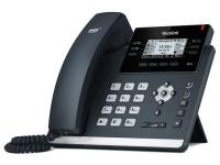 YeaLink SIP-T41S VoIP telefoon image