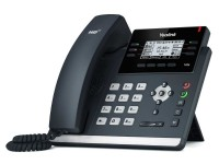 YeaLink SIP-T42S VoIP telefoon image