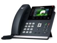 demo - Yealink SIP-T46S VoIP telefoon image
