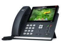 demo - YeaLink SIP-T48S VoIP telefoon image