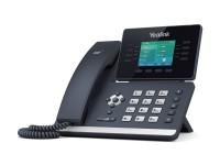 YeaLink SIP-T52S VoIP telefoon image
