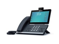 Yealink SIP-T58V Smart Media Phone image