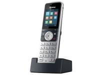 YeaLink W53H SIP DECT handset image