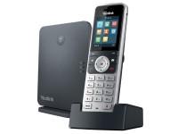 YeaLink W53P SIP DECT telefoon image