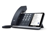Yealink SIP-T55A VoIP telefoon  image