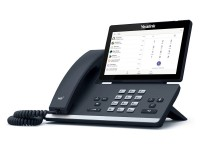 Yealink SIP-T56A VoIP telefoon  image