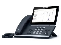 Yealink SIP-T58A VoIP telefoon  image