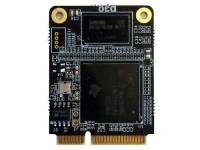 Yeastar MyPBX D30 Module image