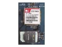 Yeastar MyPBX GSM module image