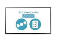 Z-Channel Digital Signage Software image