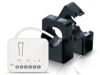 Zipato Micro Module
