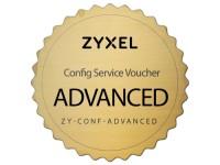 Zyxel ATP Firewall Geavanceerde Configuratie image