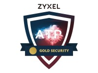 Zyxel ATP Gold Security Pack