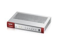 ZyXEL USG20 VPN Firewall