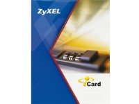 ZyXEL E-iCard Anti-SPAM image