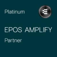 EPOS Platinum Partner
