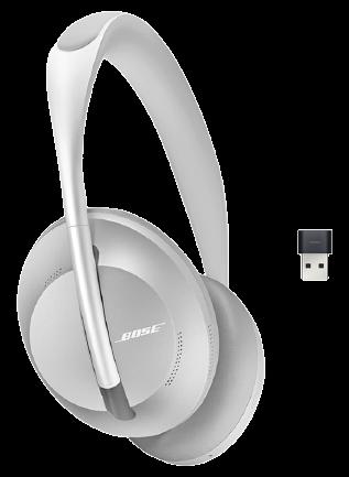 Bose-Headphones-700-UC-wit