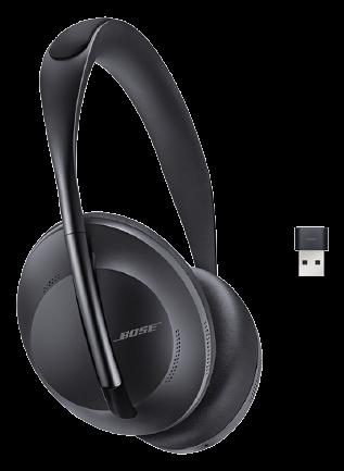 Bose-Headphones-700-UC-zwart
