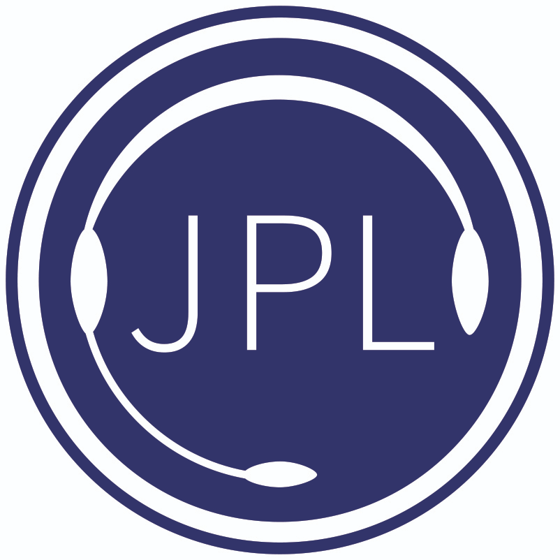 JPL Telecom Modulaire Headsets