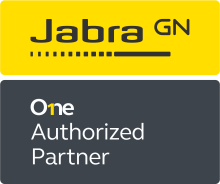 Jabra GN One Authorized Partner