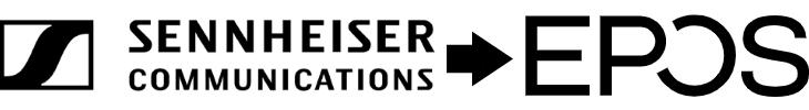 Sennheiser Communications wordt EPOS
