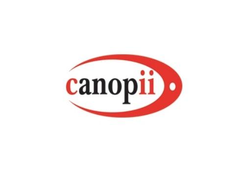 Canopii