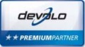 Routershop is Devolo Premium Partner