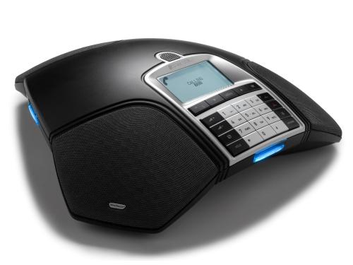 Konftel vergadertelefoon
