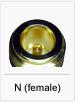 N (female)