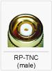 RP-TNC (male)