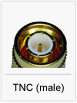 TNC (male)