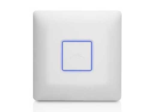 Ubiquiti UniFi Wireless AP
