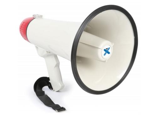 Vexus megafoon