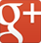 KommaGo Google